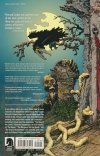 EDGAR ALLAN POES SPIRITS OF THE DEAD SC (NEW EDITION) (SALEństwo)