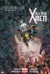 ALL-NEW X-MEN VOL 02 HC