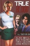 TRUE BLOOD HC VOL 01 ALL TOGETHER NOW