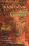 SANDMAN VOL 04 SEASON OF MISTS SC (OLD EDITION)