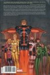 ETERNALS HC (VARIANT COVER)