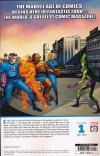 FANTASTIC FOUR EPIC COLLECTION TP GREATEST MAGAZINE NEW PTG