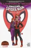 AMAZING SPIDER-MAN RENEW YOUR VOWS TP