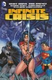 INFINITE CRISIS SC (NEW EDITION) (SUPERCENA)