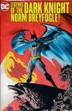 LEGENDS OF THE DARK KNIGHT NORM BREYFOGLE VOL 02 HC (SUPERCENA przelicznik 2.60)