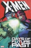 X-MEN DAYS OF FUTURE PAST DELUXE HC (SUPERCENA)