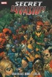 SECRET INVASION DELUXE HC (SUPERCENA)
