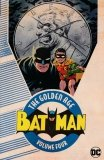 BATMAN THE GOLDEN AGE VOL 04 SC