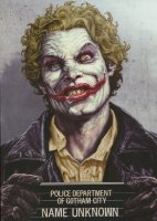 ABSOLUTE LUTHOR JOKER HC (SLIPCASE)