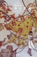 FABLES VOL 04 HC (DELUXE)