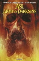 ASH AND THE ARMY OF DARKNESS SC (SUPERCENA przelicznik 3.10)