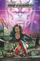 GRIMM FAIRY TALES PRESENTS UNLEASHED VOL 02 SC **