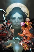 AVENGERS NO ROAD HOME #2 (OF 10) *