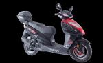 Zipp GP 500