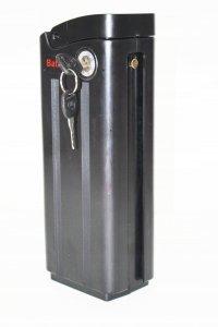 Bateria Akumulator Li-Jon rower elektryczny 36/10A