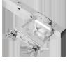 Antena kierunkowa do cyfrowej telewizji naziemnej DVB-T2 Cabletech