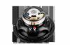 Głośnik 8 DBS-B8023 8 Ohm