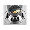 Głośnik 5 DBS-C5005 4 Ohm