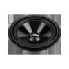 Głośnik 8 DBS-C8004 4 Ohm