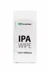 Kontakt IPA Wipes AG AGT-181