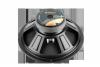 Głośnik 10 DBS-G1002 4 Ohm