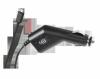 Ładowarka samochodowa Quer micro USB 2000 mA