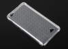 Back cover case Kruger&Matz do modelu FLOW 5