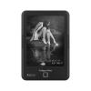 Czytnik E-book Kruger&Matz Library 3 CARTA