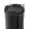 Przenośny głośnik Bluetooth Kruger&Matz  Joy