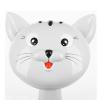 Lampka na biurko dla dzieci (kot)