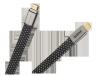 Kabel HDMI-HDMI 1.8m Cabletech Platinum Edition 1.4 ethernet