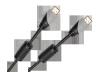 Kabel HDMI-HDMI 5m  2.0 4K  ethernet Cabletech standard