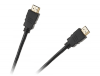 Kabel HDMI - HDMI 2.0V  5.0m Cabletech Eco-Line