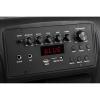 Kolumna aktywna ( z 2 mikrofonami bezprzewodowymi, SD, Bluetooth, USB) 15 120W