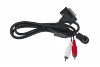 Kabel do cyfrowej zmieniarki Peiying PY-EM02 Sony