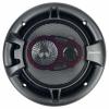 Głośnik samochodowy PY-1685F 6,5