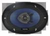 Głośnik samochodowy PY-AQ462C 4x6