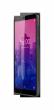 Smartfon Kruger&Matz FLOW 6S
