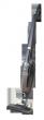 Odkurzacz akumulatorowy 2w1 TEESA SWEEPER 5000