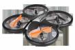 Dron FALCON by QUER