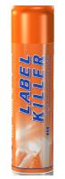 Label killer 300ml AG