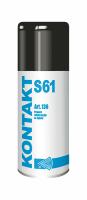 Kontakt S61 150ml. MICROCHIP ART.136