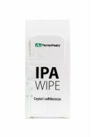 Kontakt IPA Wipes AG