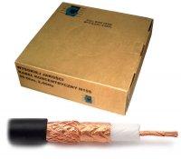 Kabel koncentryczny H155 100m/pudełko