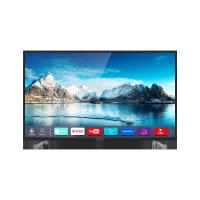 Telewizor Kruger&Matz 55 seria A, DVB-T2/S2  UHD 4K smart