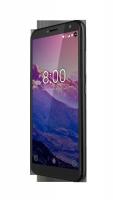 Smartfon Kruger&Matz MOVE 8 czarny