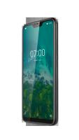 Smartfon Kruger&Matz LIVE 7