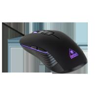 Mysz gamingowa Kruger&Matz Warrior GM-60