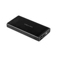 POWER BANK Kruger&Matz 20000 mAh Li-pol