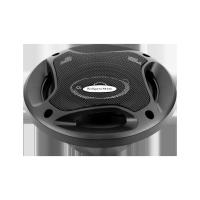 Głośniki samochodowe Kruger&Matz model KMDB50